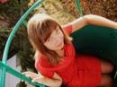 Личный фотоальбом Валентины Маргальниковой