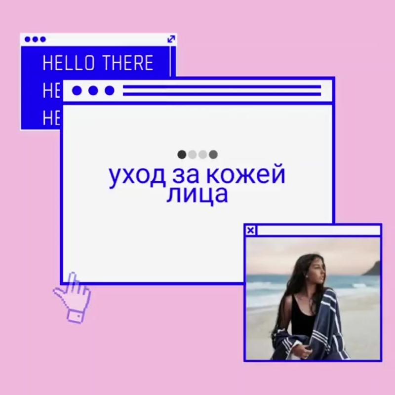 VID_67301129_175843_693.mp4