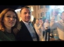 Свадьба в Нальчике