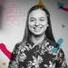 Наталья Мокроусова: чтец, жнец и вообще многофункциональный игрец, image #2