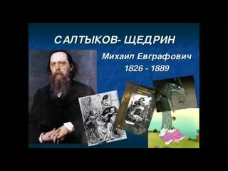 Video by Nina Velikanova