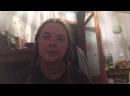 Suzanne Lebeau «Souliers de sable» Sabliers 1-5