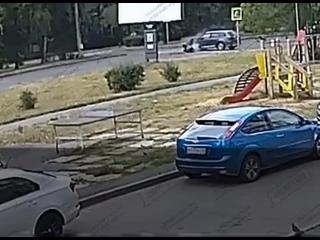 วิดีโอโดย Регион-52 | Нижний Новгород