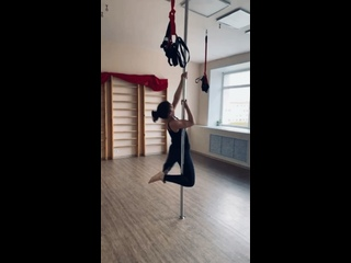 Видео от Тани Мезенцевой