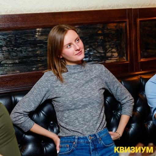 «12.01.21 (Tipsy Pub)» фото номер 53
