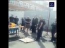«ВОРУ В ЗАКОНЕ» АРСЕНУ ЕРЕВАНСКОМУ ГРОЗИТ НОВЫЙ СРОК.mp4