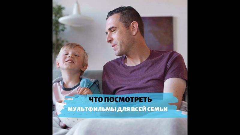 Видео от БАЗА детская мебель Воронеж