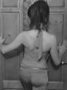 Личный фотоальбом Татьяны Лапчак