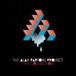 Alan Parsons Project, The - Some Other Time