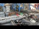 Видео от Олеси Щербининой