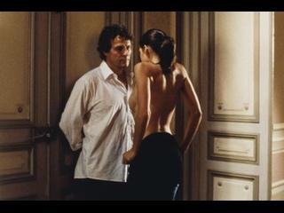 Ангелы возмездия [18+] - (реж.Жан-Клод Бриссо, эротика, драма) 2006