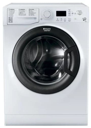 Hotpoint-Ariston VMSG 722 ST B