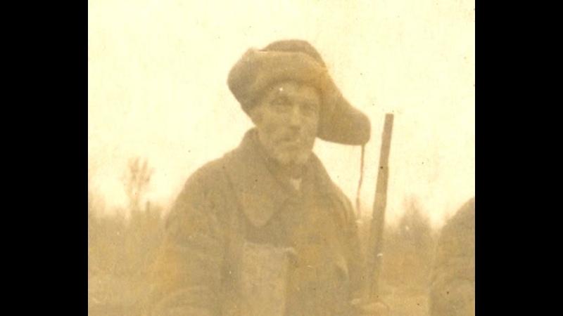 Сталин Ивана Купала как технология избавления от комплекса неудачника.
