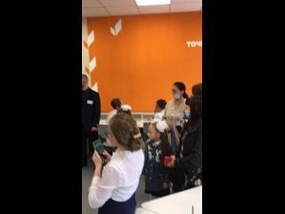 Alexander Serebrennikovtan video
