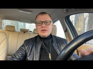 Видео от Сергея Лекомцева