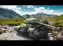 НАГИБАТОР В ДЕЛЕ / ИГРА World of Tanks Канал на YouTube headshot