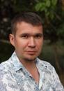 Фотоальбом Дмитрия Злобина