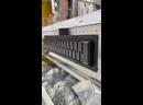 Видео от Инженерная Сантехника Оптом из Чехии FV Plast