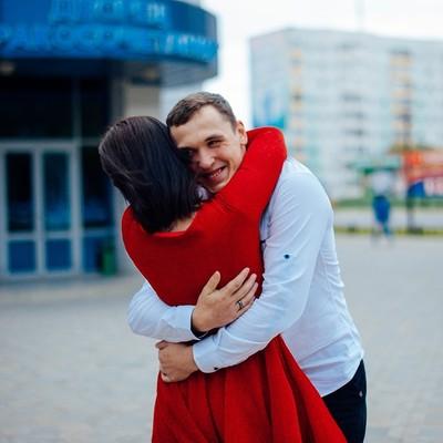 Елена Арсеньева, Радужный