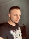Паша Смирнов