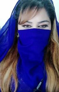 photo from album of Jal Pari №16