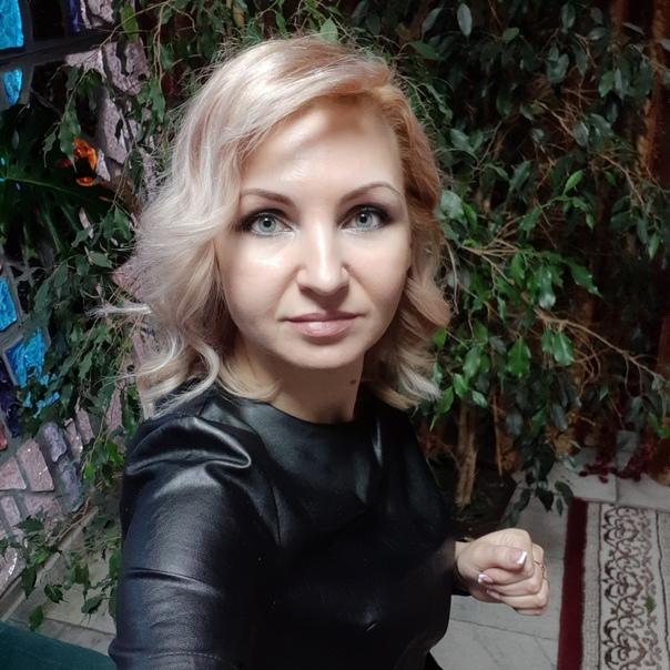 Alla Kovalevich, Гродно, Беларусь