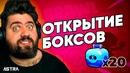 Гасанов Фарук | Санкт-Петербург | 21