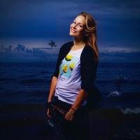 Личная фотография Татьяны Богдановой ВКонтакте