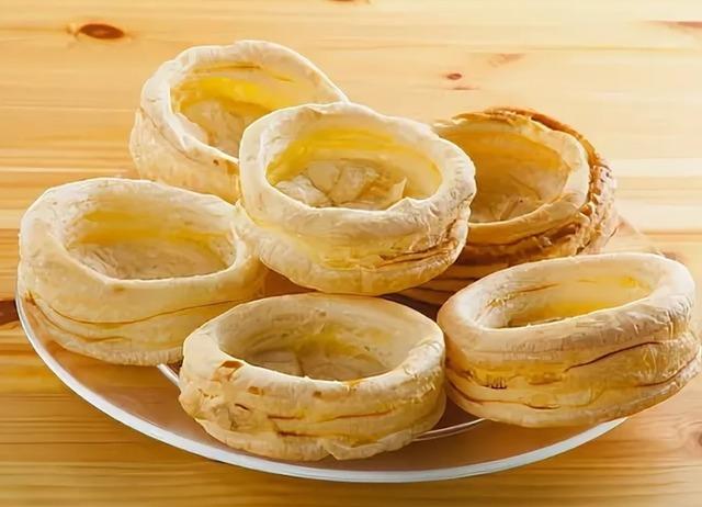 Волованы - пикантные закуски и десерты на любой вкус. Коллекция рецептов и советоа, как сделать волованы в домашних условиях пошаговый рецепт с фото,