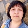 Rimma Gumirova
