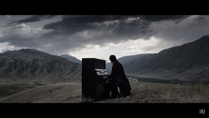 Событие 2020 «Qairan Elim» - «O, моя священная земля», изображение №7