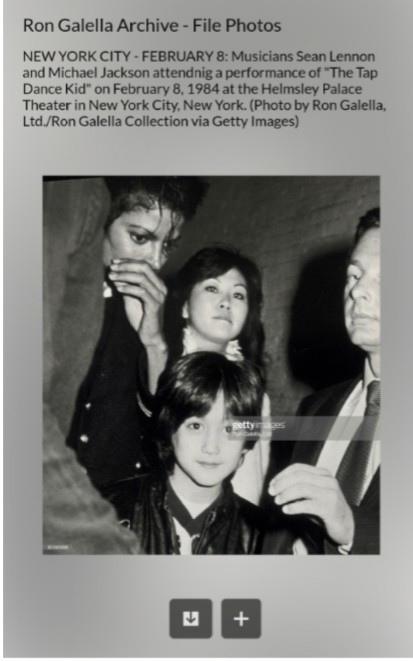 Альфонсо Рибейро - первая мини-версия Майкла Джексона., изображение №7
