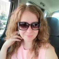 Карпенко Ирина