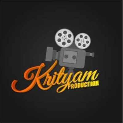Krityam-Production Private-Limited