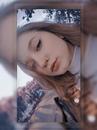 Таня Сафронова фотография #1