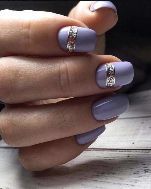 📌наращивание ногтей 1200📌коррекция ногтей 1000📌дли...
