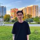 Воронов Андрей |  | 33