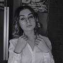 Фотоальбом Анастасии Кузьминой