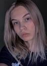 Анастасия Наливалкина