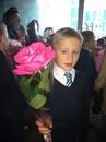 Аля Иванова фотография #3