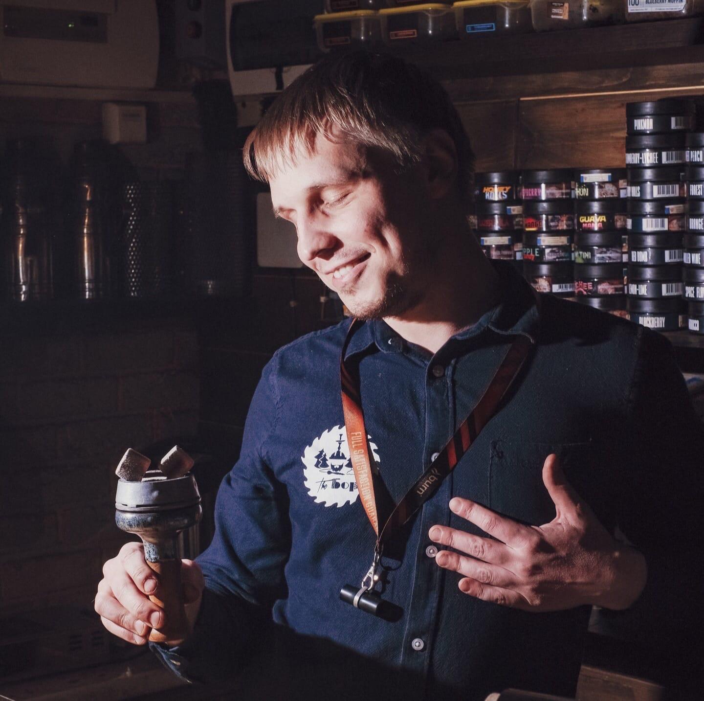 Ночной клуб, кафе, бар «ALFA» - Вконтакте