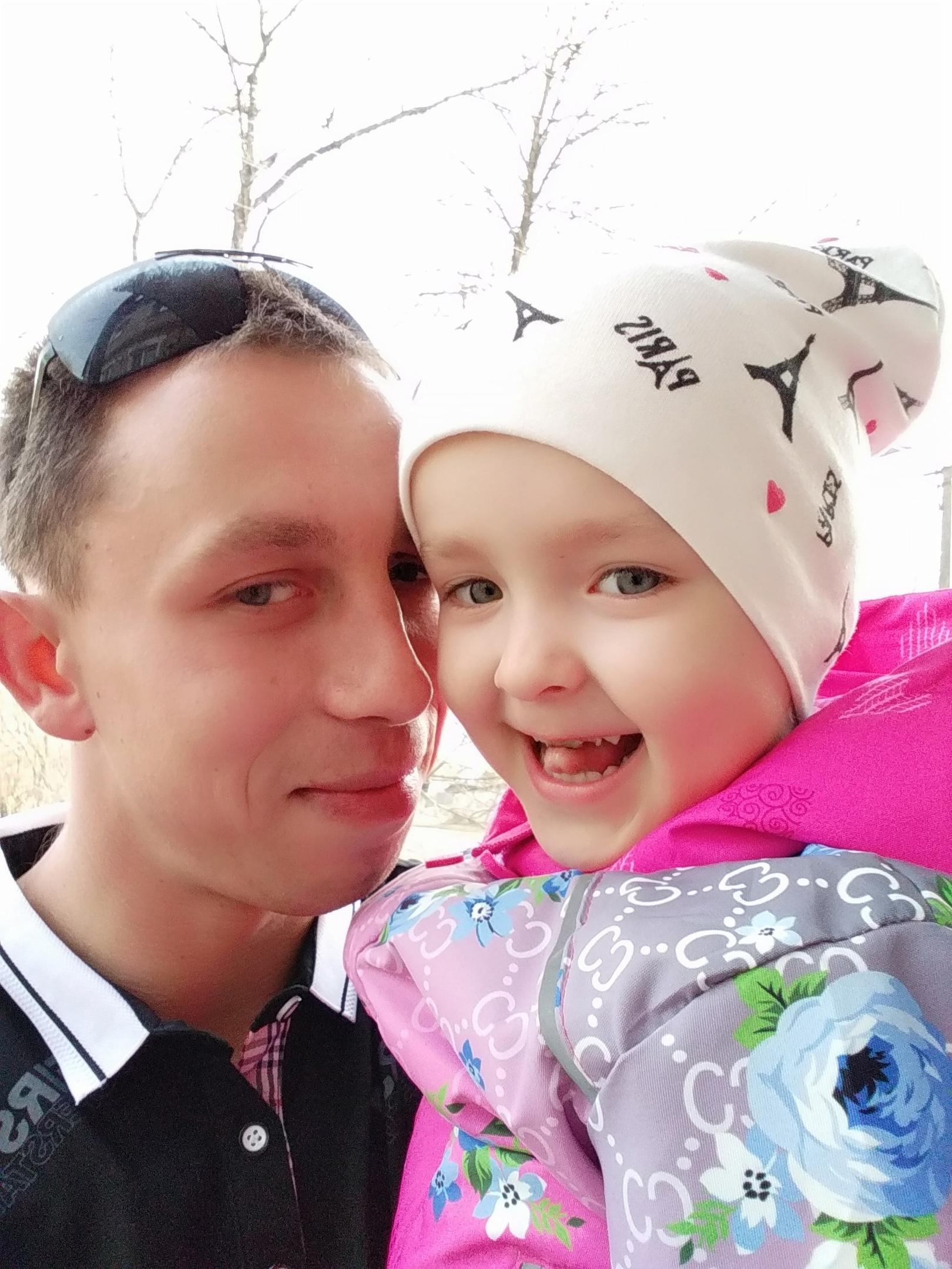 Ivan, 27, Kirzhach