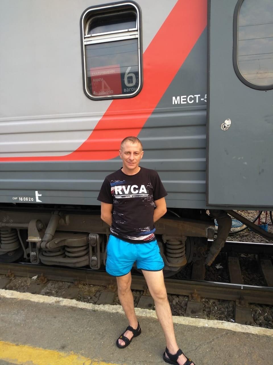 Nikolay, 37, Reftinskiy