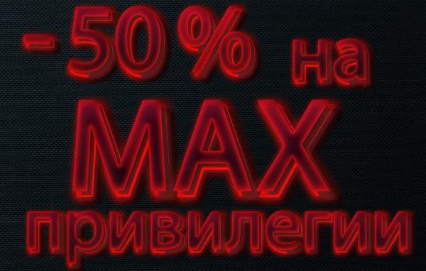 mFdNWyJA4gk.jpg?size=600x382&quality=96&sign=246e52011494ba17eb9c50960fe0ccde&type=album