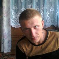 Иван Федченко