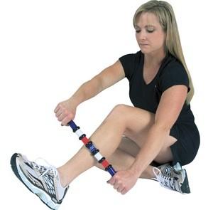 Спортивный массаж для восстановления и реабилитации после травм, изображение №2