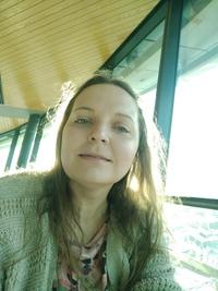 Юлия Иванова фотография #1