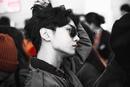 김 기범, 29 лет, Seoul, Южная Корея