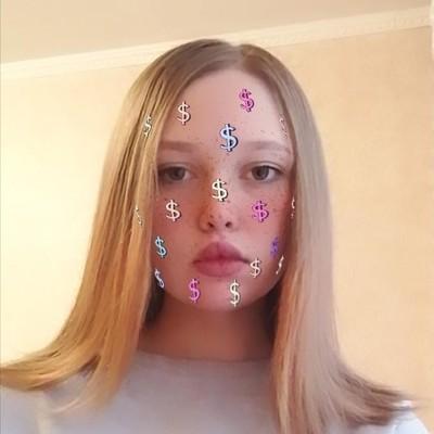 Алиса Воронкова