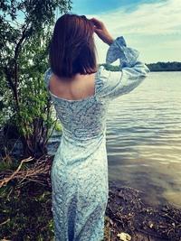 фото из альбома Николь Бондарь №16
